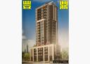 三重區-龍濱路2房2廳,24.9坪