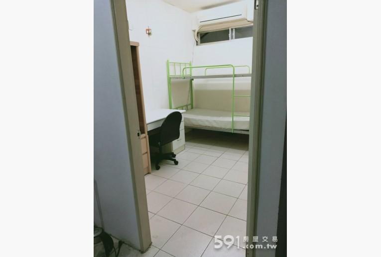 台北租屋,大安租屋,雅房出租,房間一 $8300(2人合租)