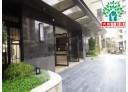 大雅區-雅潭路四段2房2廳,40.8坪