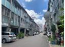 潭子區-中山路二段3房0廳,32.5坪