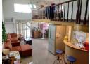新店區-安民街4房2廳,45.3坪