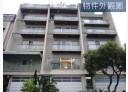 竹北市-莊敬七街4房2廳,100.5坪