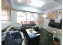 竹北市-中華路4房2廳,32.5坪