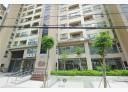 竹北市-台元街3房2廳,44.9坪