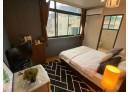 士林區-重慶北路四段24房2廳,173.6坪