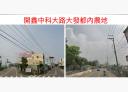 后里區-大圳路土地,887.5坪
