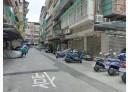 土城區-延和路開放式格局,29.3坪