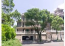 文山區-和平東路四段開放式格局,286.3坪
