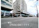 歸仁區-大德路3房2廳,35.1坪