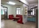 鳳山區-建國路三段3房2廳,28.2坪