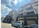 潭子區-昌平路三段5房3廳,56.2坪