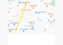 梧棲區-中央路二段土地,26.6坪