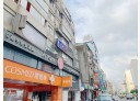 信義區-忠孝東路五段辦公,48.1坪