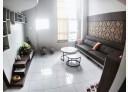 永康區-新興街5房2廳,35.6坪
