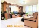 東區-中華東路三段4房2廳,79.4坪