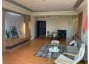 北區-和平路3房2廳,40.8坪