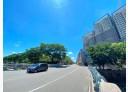 鳳山區-光華東路5房2廳,57坪