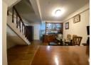 信義區-深澳坑路4房2廳,55.5坪