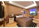 烏日區-高鐵路二段2房2廳,30.4坪