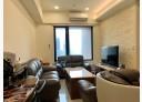 竹北市-勝利八街一段3房2廳,48坪