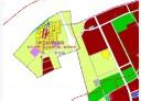 安定區-南132土地,532.4坪