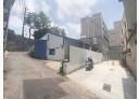沙鹿區-中清路土地,45坪
