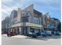 竹南鎮-立達街開放式格局,171.1坪