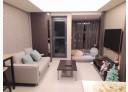 竹北市-六家五路一段2房2廳,41.4坪