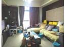 蘆洲區-永樂街3房2廳,44.1坪