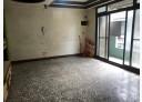 仁愛區-復興街3房2廳,22.5坪
