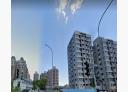 三峽區-國光街其他,120坪