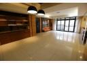 三峽區-學林路4房2廳,92.6坪