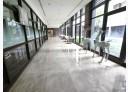 林口區-文化三路二段2房2廳,50.2坪