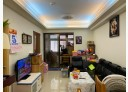 暖暖區-碇內街3房2廳,27.9坪