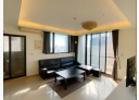 西區-梅川西路二段3房2廳,37.8坪