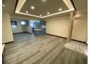 屏東市-民生路4房2廳,47.8坪
