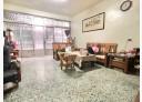 竹東鎮-和平街4房2廳,40.5坪