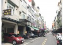 三民區-喜峰街店面,45.6坪