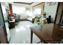 泰山區-泰林路二段3房2廳,35.3坪
