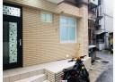 信義區-富陽街3房2廳,42.4坪