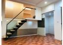 內湖區-星雲街2房1廳,26.6坪