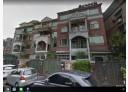 內湖區-民權東路六段6房2廳,101.1坪