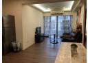 八德區-介壽路二段3房2廳,25.4坪