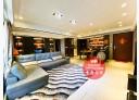 竹南鎮-新南街3房2廳,66坪