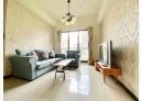 竹北市-復興二路2房2廳,39坪
