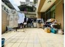 泰山區-明志路二段3房2廳,36.6坪