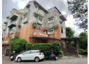 竹東鎮-康莊街5房2廳,65.6坪