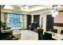 龜山區-文興路4房2廳,52坪