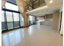 竹北市-光明六路東二段2房2廳,41.5坪