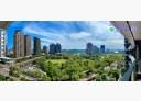 竹北市-復興三路二段3房2廳,88坪